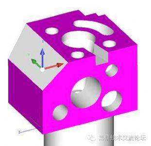 【蔡司三坐标应用初级篇 10】Calypso应用之常见标准坐标系建立方法